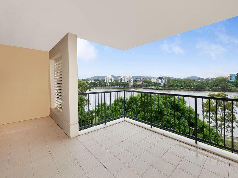 U046/5 Duncan Street, West End QLD 4101, Image 2