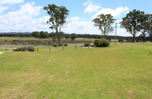 Picture of 20 Joy Place, Moruya NSW 2537