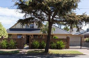 Picture of 7a Merriton Street, Glenelg East SA 5045