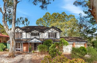 Picture of 85 Haines Road, Banksia Park SA 5091