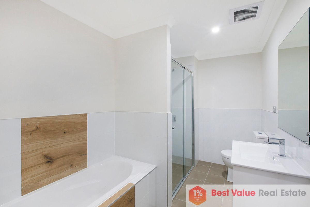 B108/48-52 Derby Street, Kingswood NSW 2747, Image 2