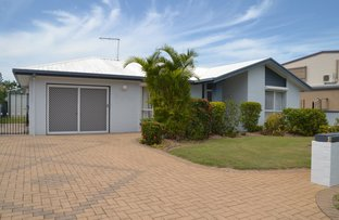 Picture of 6 Renou Court, East Mackay QLD 4740