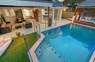 Picture of 416 Oceanic Drive, Wurtulla QLD 4575