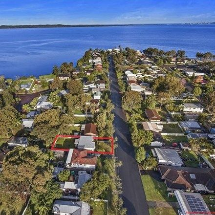 23 Brennon Road, Gorokan NSW 2263, Image 0