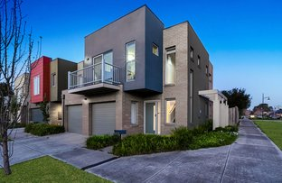 Picture of 31 Deco Place, Epping VIC 3076