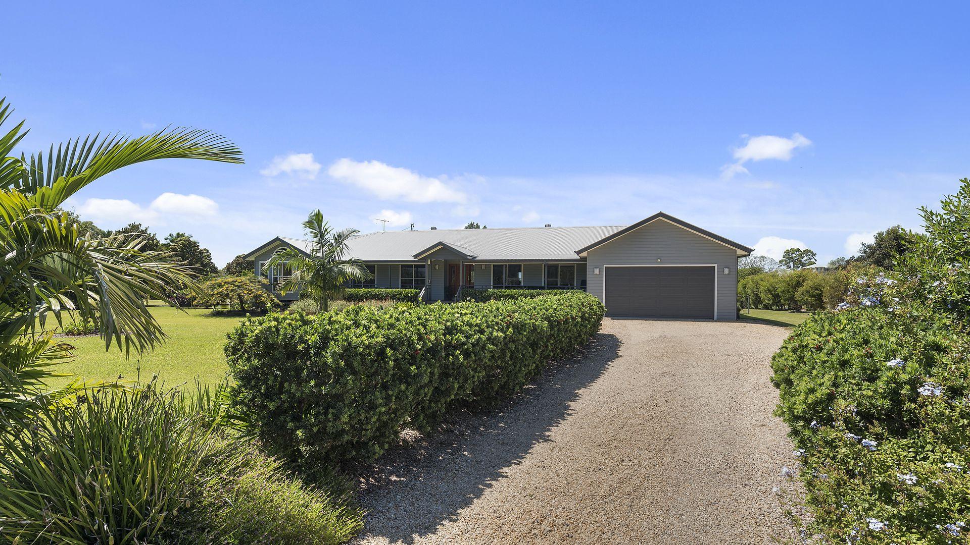 139 Newry Island Drive, Urunga NSW 2455, Image 1