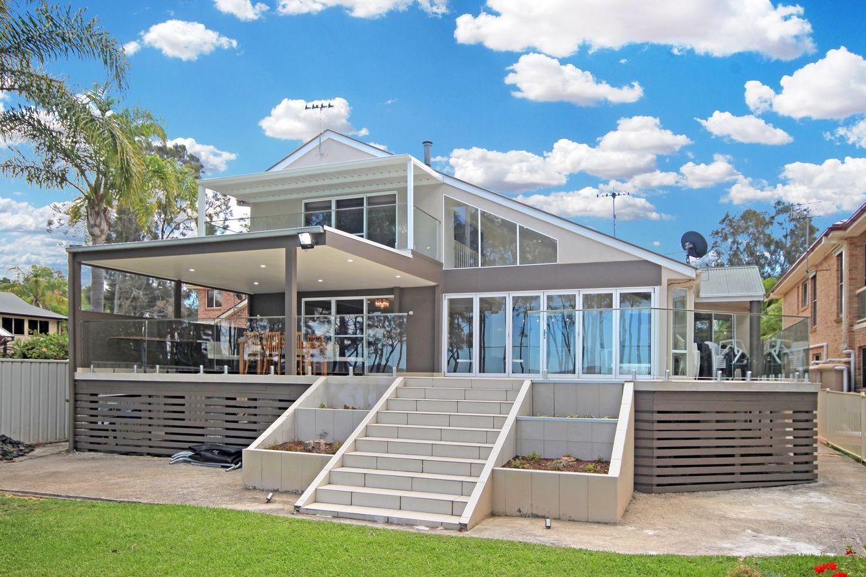 95 Aloha Drive, Chittaway Bay NSW 2261, Image 0