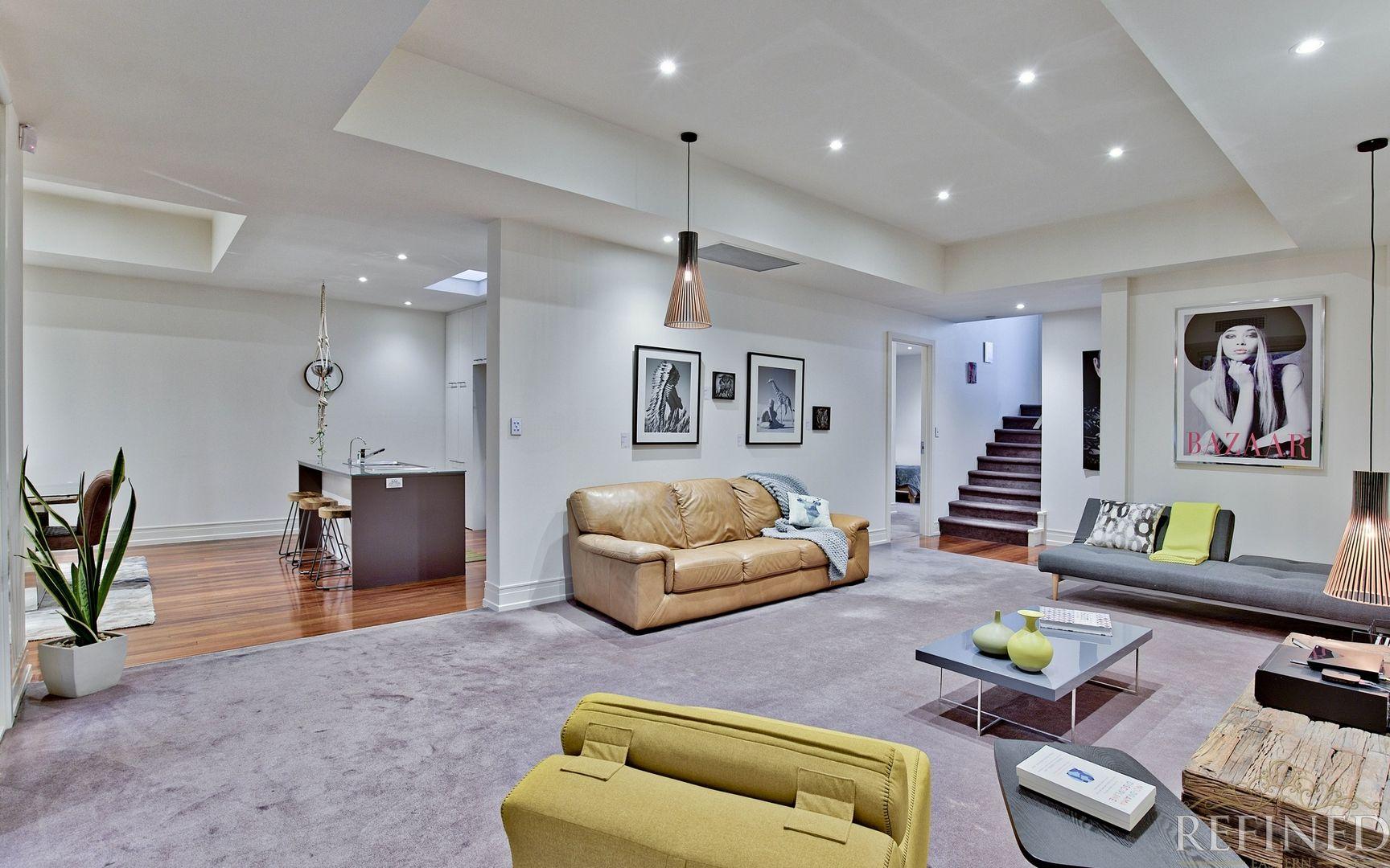 84C Osmond Terrace, Norwood SA 5067, Image 0