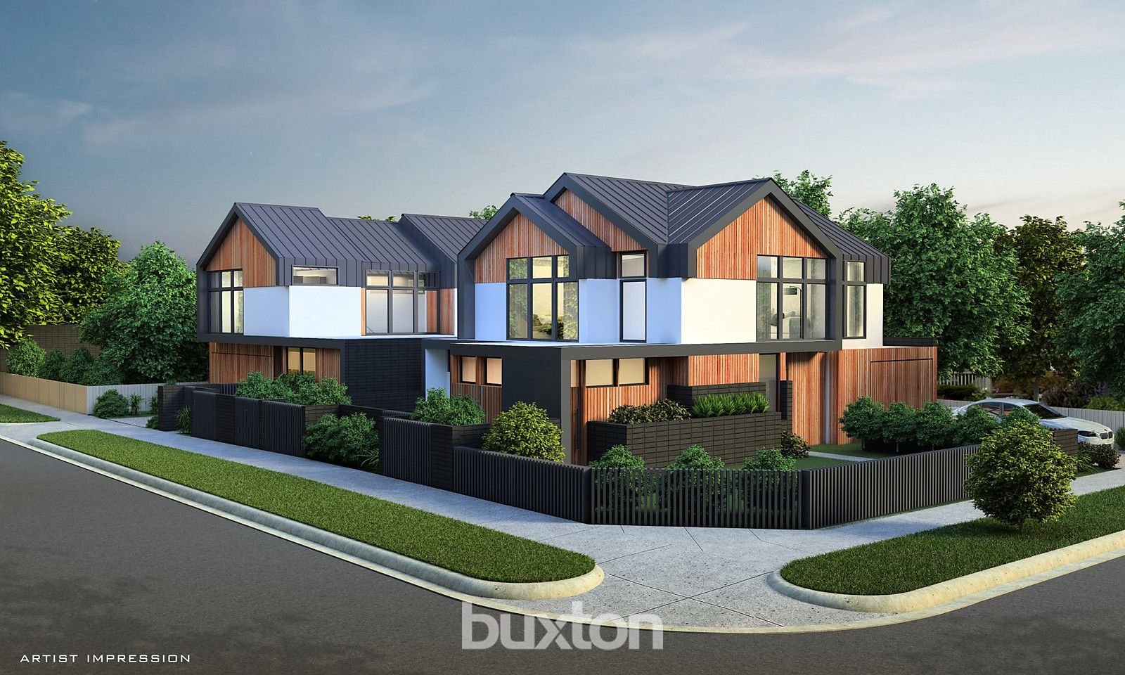 96A & 96B Brady Road, Bentleigh East VIC 3165, Image 0