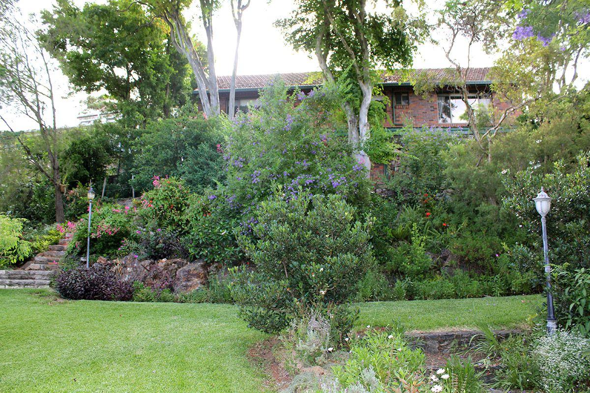 54 Kunde Street, Cornubia QLD 4130, Image 1