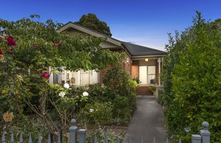 Picture of 1/46 Wimmera Avenue, Manifold Heights VIC 3218