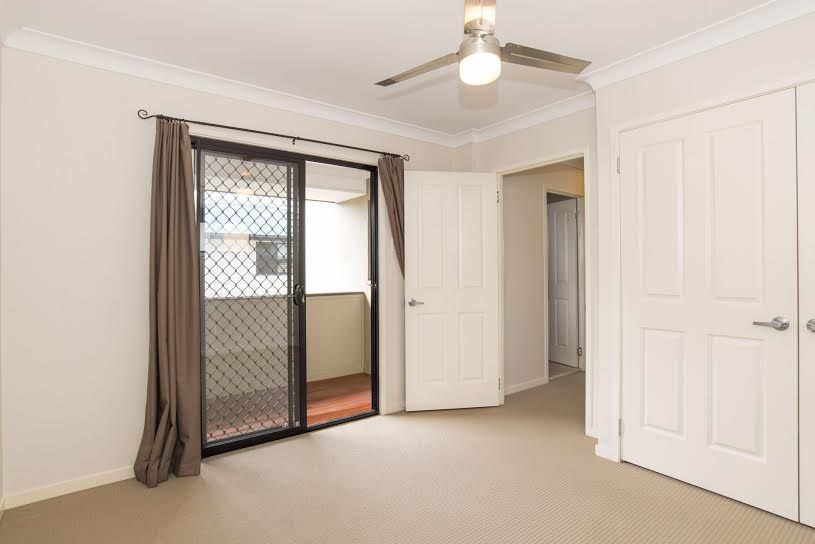 3/48 Alva Terrace, Gordon Park QLD 4031, Image 2