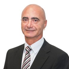 Martin Puff, Sales representative