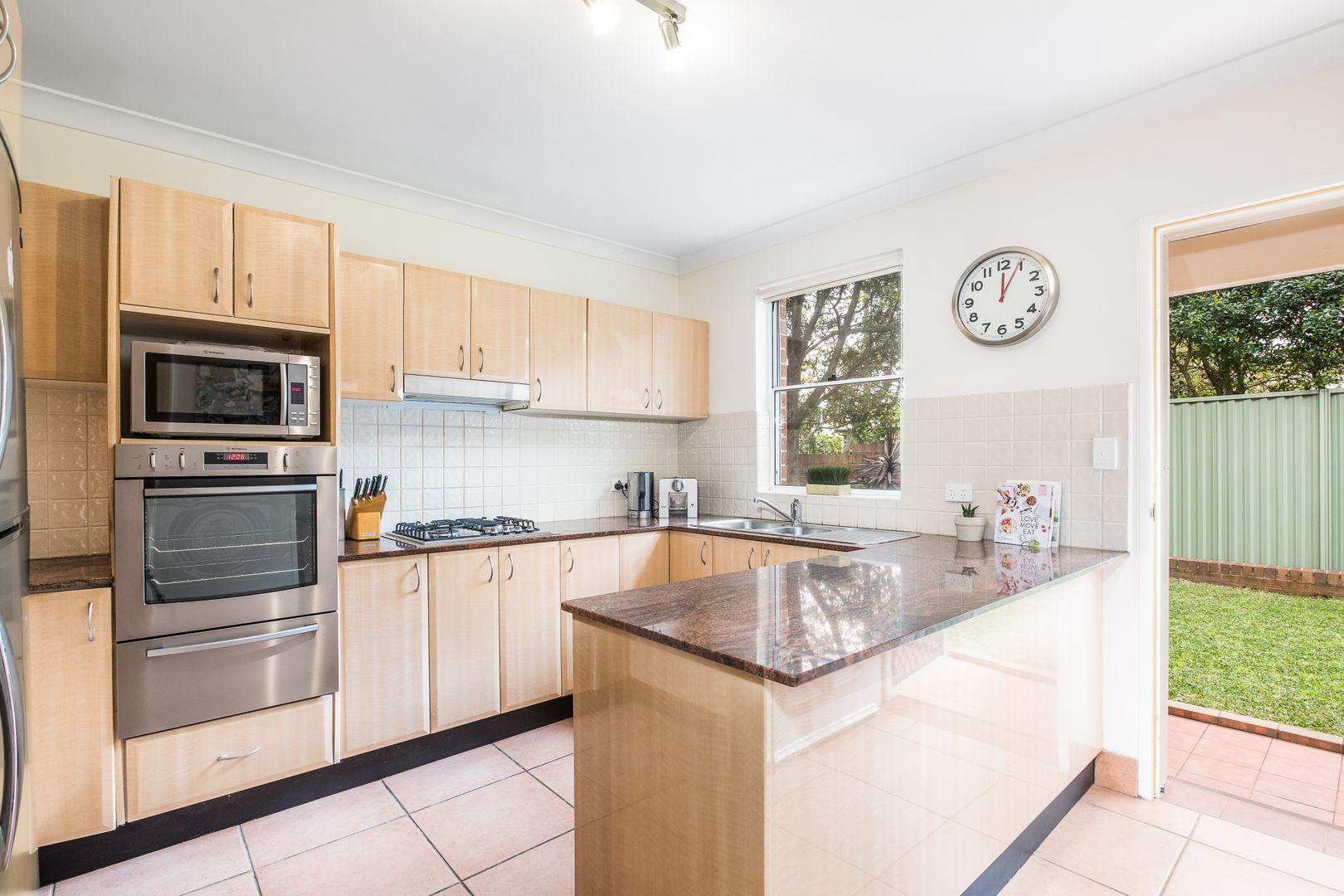 1/17-21 Gardere Street, Caringbah NSW 2229, Image 2