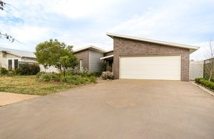 552 WHEELERS LANE, Dubbo NSW 2830