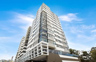 Picture of 601/10 Gertrude Street, Wolli Creek NSW 2205