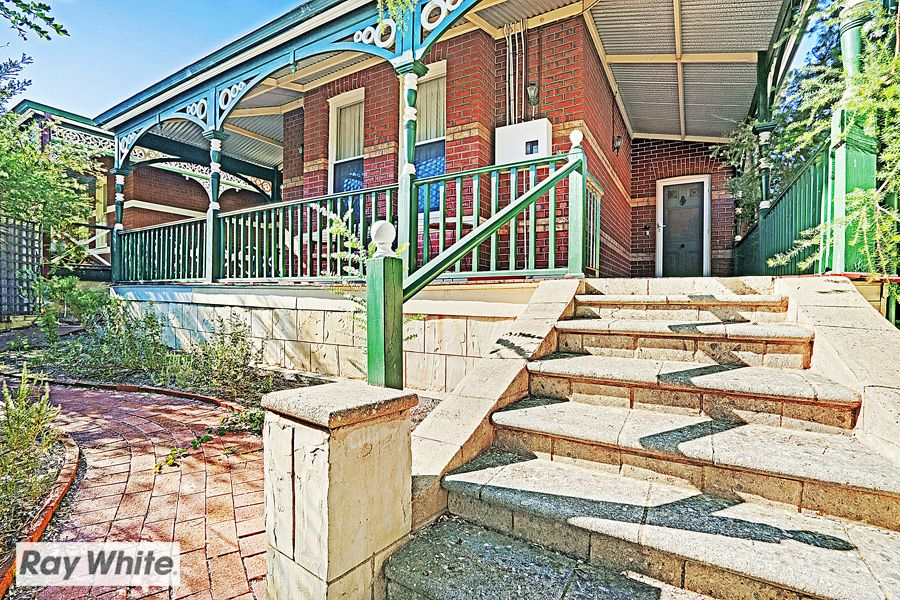 214 Bulwer Street, Perth WA 6000, Image 0
