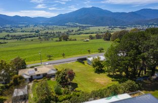 Picture of 31 Kiewa Valley Highway, Tawonga South VIC 3698