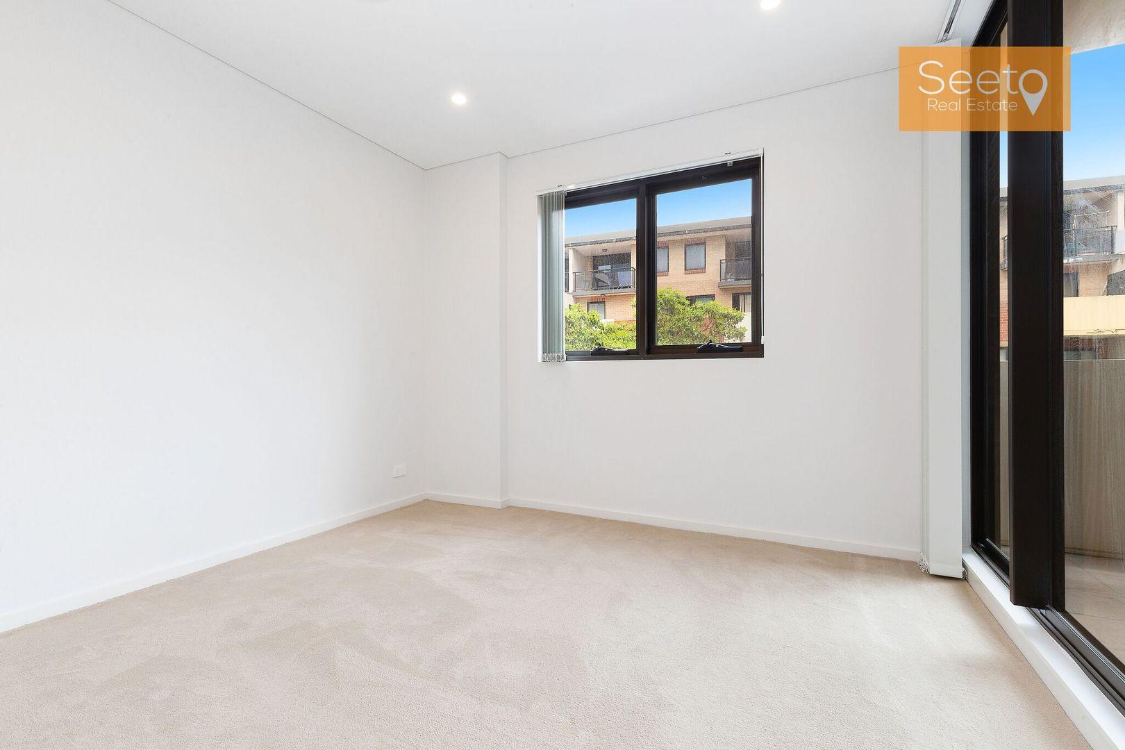 A306/5 Powell Street, Homebush NSW 2140, Image 2