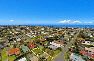 36 Higlett Street, Scarborough QLD 4020