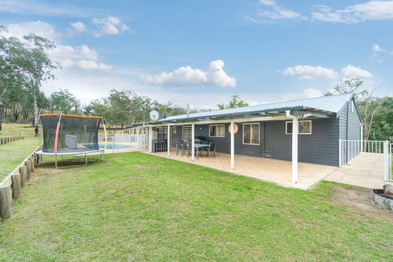 6149 Putty Road, Howes Valley NSW 2330, Image 1