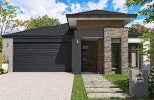 Picture of Lot 84 Reserve Drive, Stage 8 The Reserve, Caboolture QLD 4510
