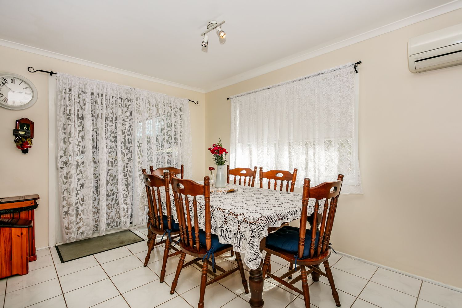 Browns Plains QLD 4118, Image 2