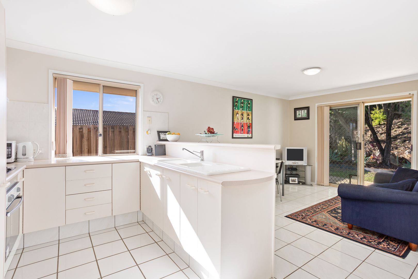 93A Greenacre Drive, Parkwood QLD 4214, Image 2