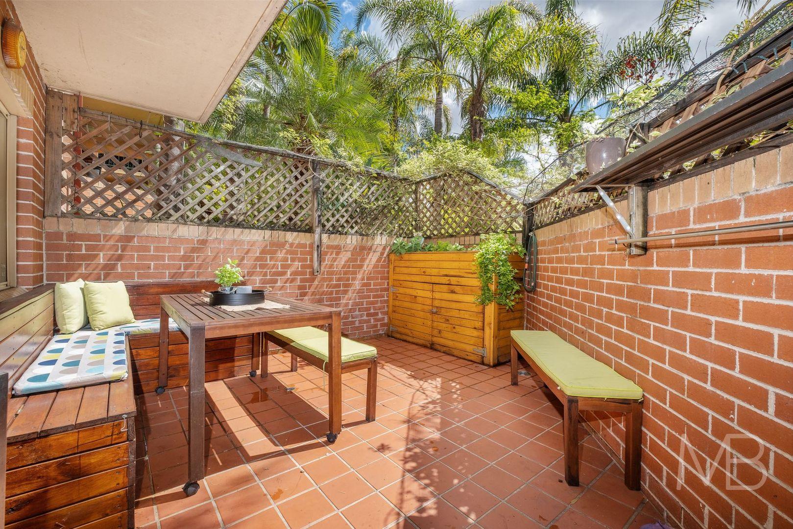 103/182-190 Hampden Road, Artarmon NSW 2064, Image 1