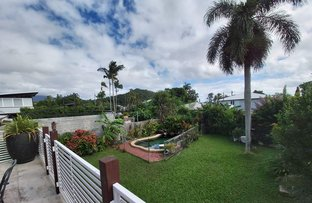 Picture of 28 Howe Street, Cairns North QLD 4870