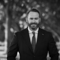 Drew Davies, Sales representative