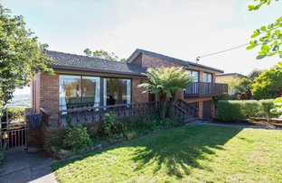 Picture of 41 Queechy Road, Norwood TAS 7250