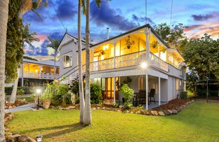 Picture of 3 Stephenson Street, Sadliers Crossing QLD 4305