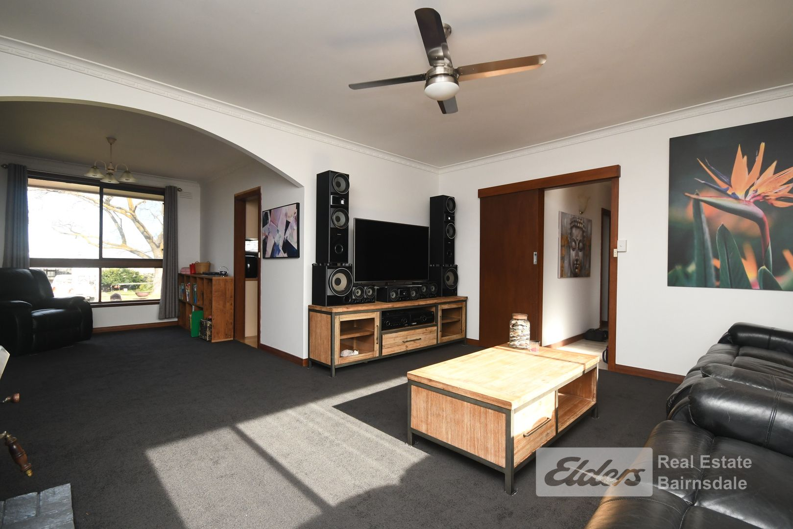 35 Tierney Street, Wy Yung VIC 3875, Image 2