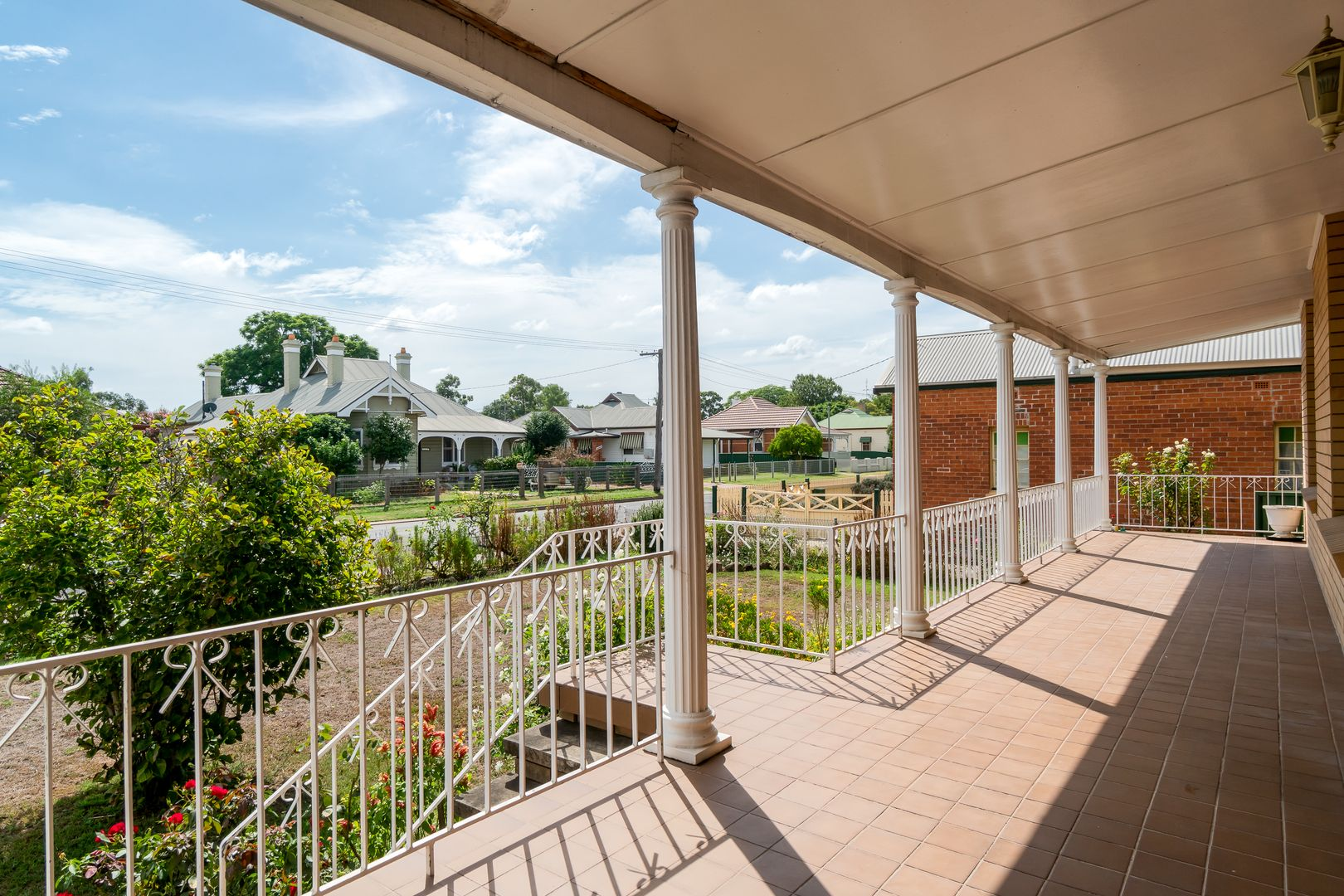 9 William Street, Singleton NSW 2330, Image 1