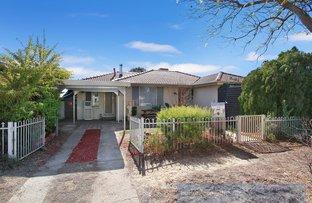 Picture of 19 Larool Street, Tamworth NSW 2340