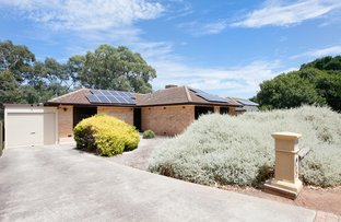 Picture of 5 Clyde Street, Modbury SA 5092