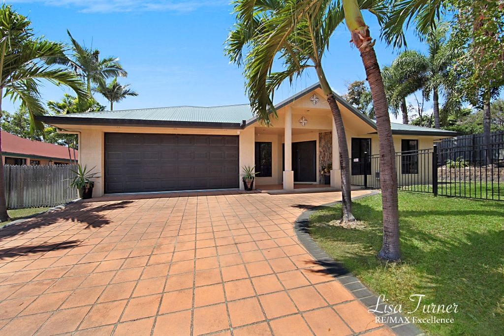 19 Killymoon Crescent, Annandale QLD 4814, Image 0