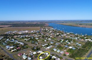 Picture of 29 Doctor Street, Burnett Heads QLD 4670