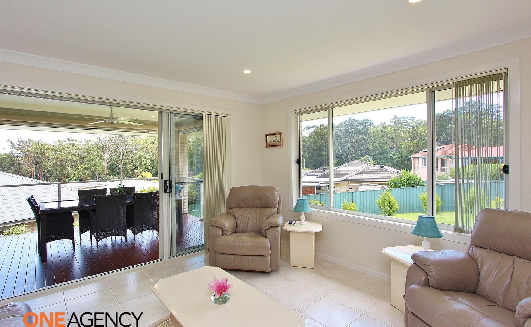 5 Admirals Circle, Lakewood NSW 2443, Image 2