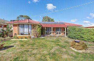 Picture of 17 Atkinson  Street, Ballan VIC 3342