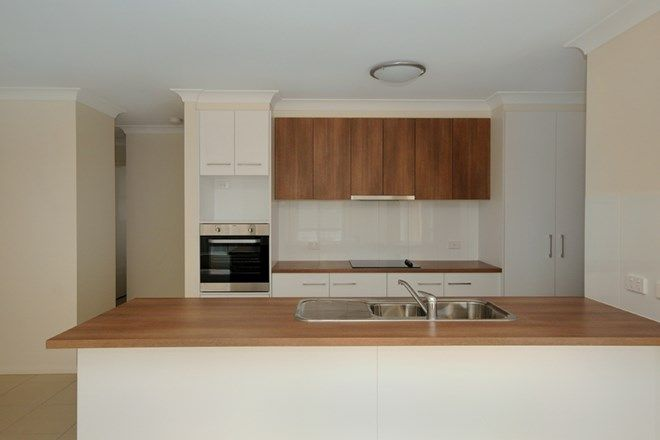 Picture of Unit 5/22 Payne Street, WILSONTON QLD 4350