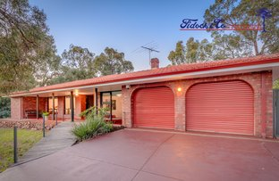 Picture of 78 Tyers Road, Roleystone WA 6111