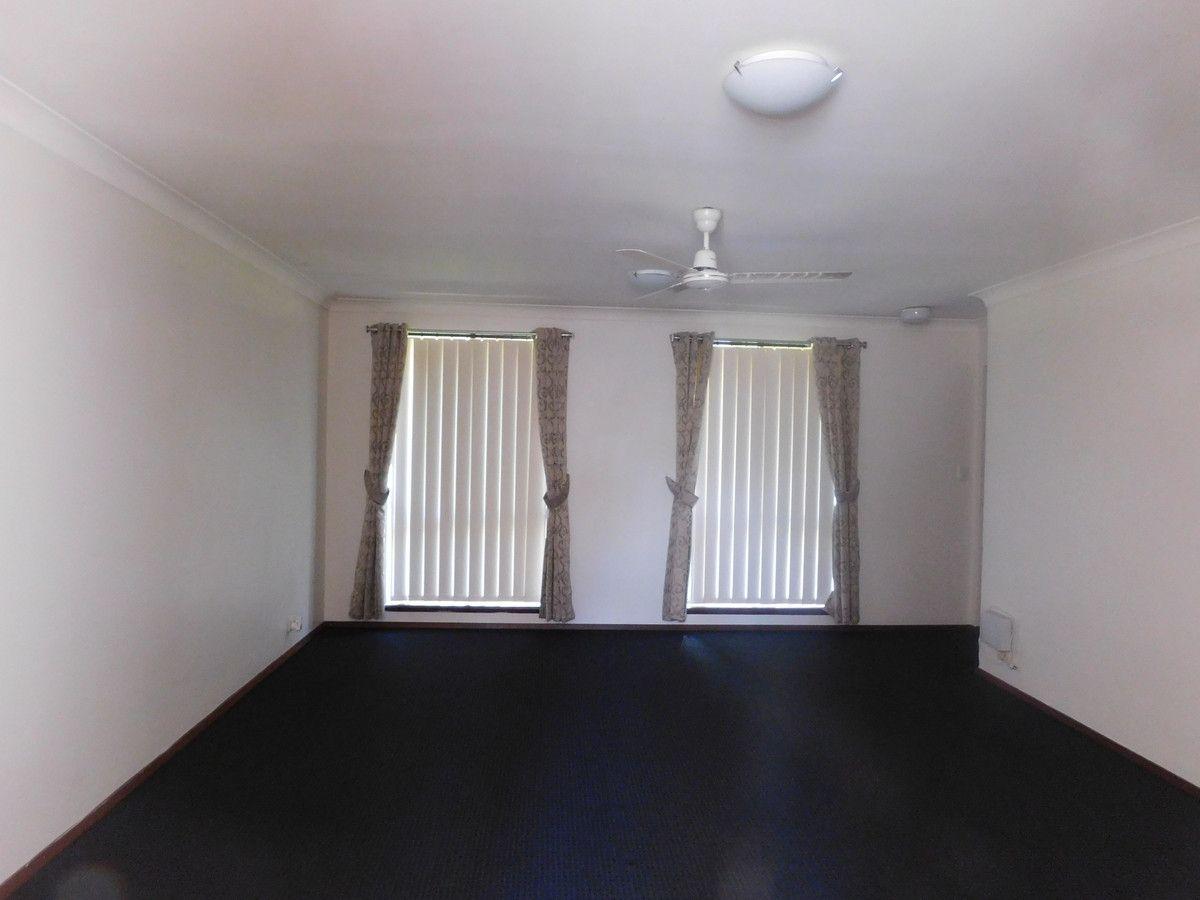 3/35 Creery Street, Mandurah WA 6210, Image 2