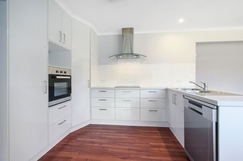 37 Hotham Cct, Thurgoona NSW 2640, Image 1