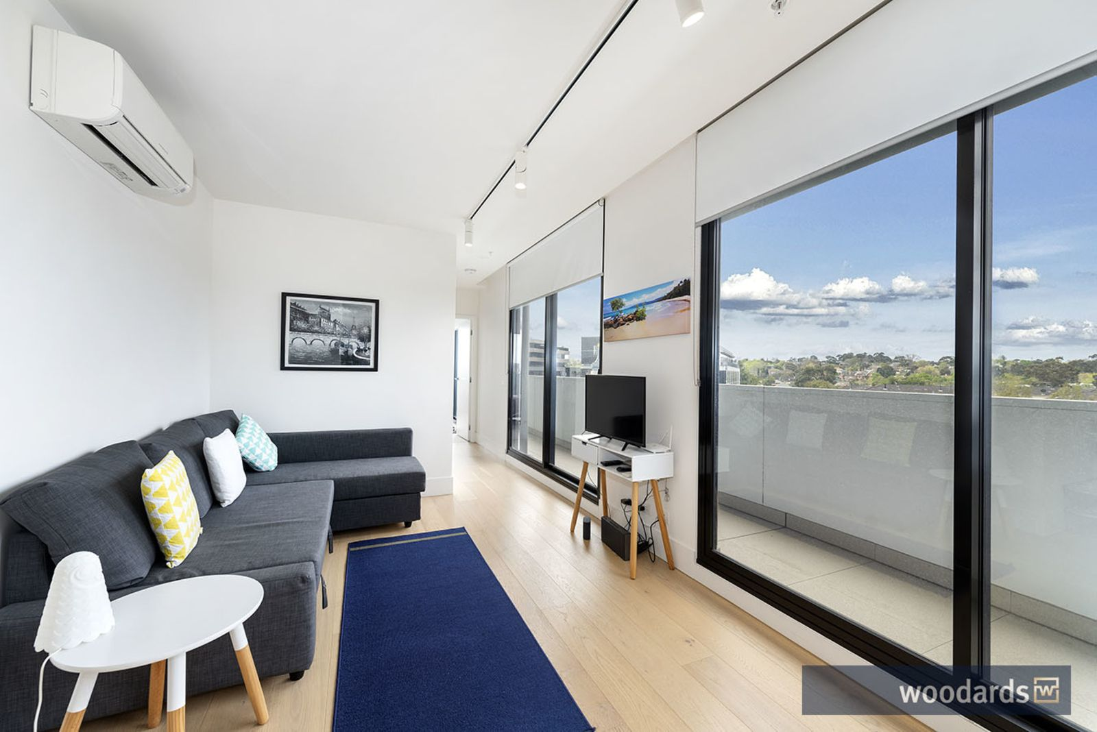 406/20 Camberwell Road, Hawthorn East VIC 3123, Image 0