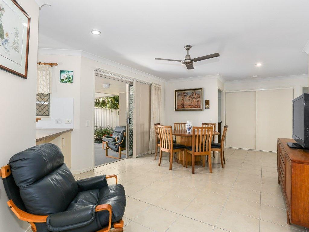 13, 4 Somerset Place, Yamba NSW 2464, Image 2