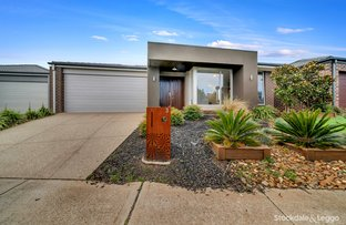 Picture of 3 Windmill Way, Point Cook VIC 3030