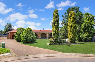 Picture of 16 Cook Street, Scone NSW 2337