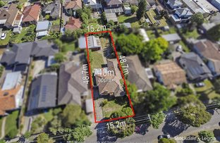 158 Rathcown Road, Reservoir VIC 3073